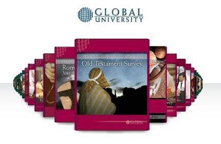Berean School of the Bible