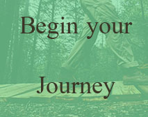 Begin your Journey