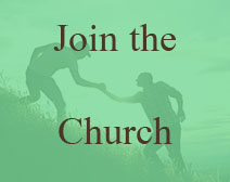 Join the Church
