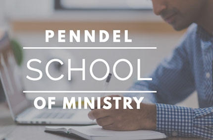 Penndel School of Ministry